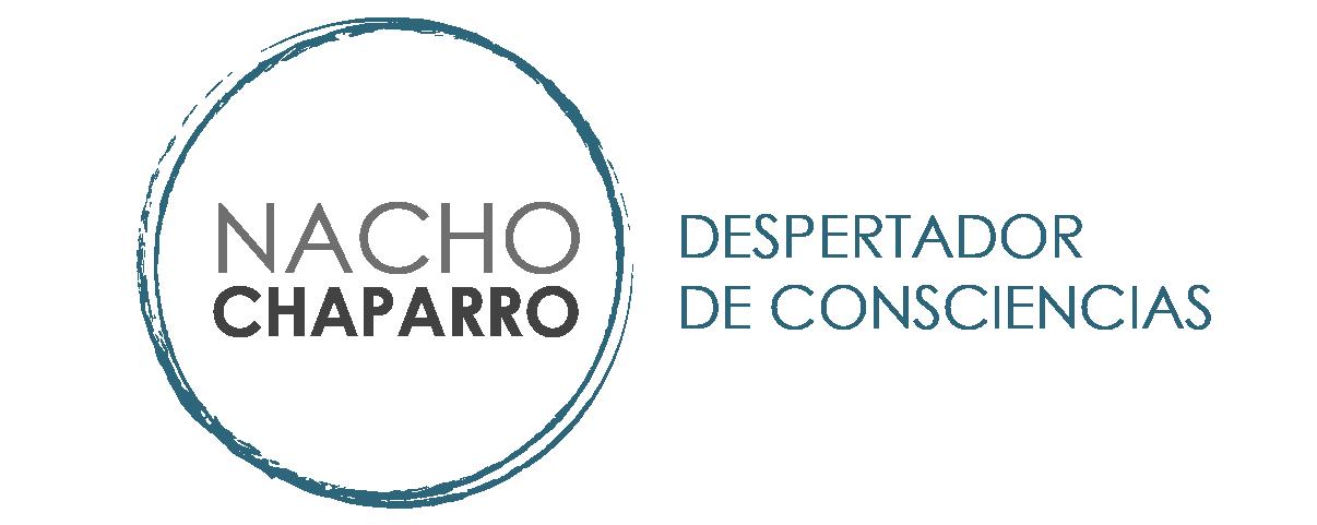 Nacho Chaparro